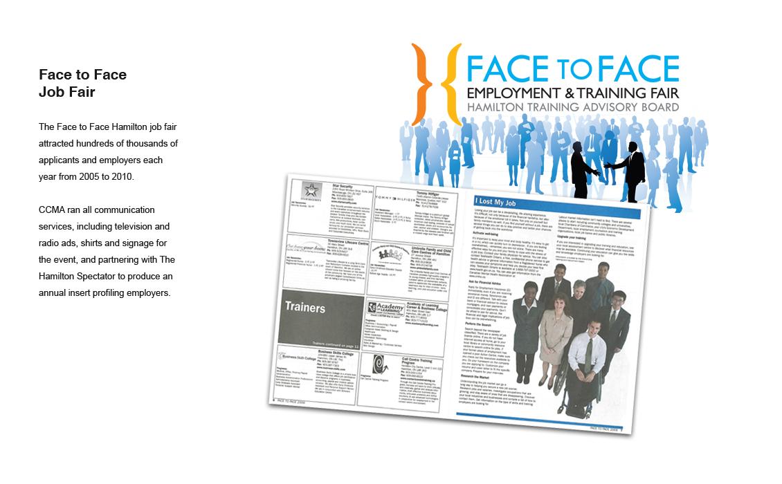 CCMA.Portfolio.Template.Face2Face