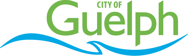 56c561105f4a7cf431e706c4_city-of-guelph